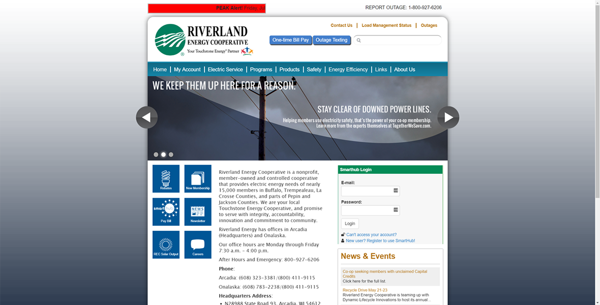 riverlandenergy.com.png